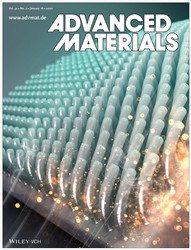 advanced materials.jpg