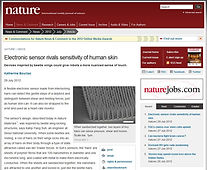 nature new_contents 2012.jpg