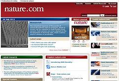 nature new 2012.jpg