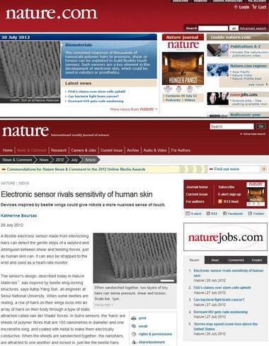 2012 nature.jpg