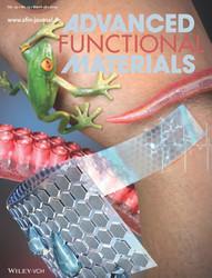 Kim_et_al-2019-Advanced_Functional_Mater