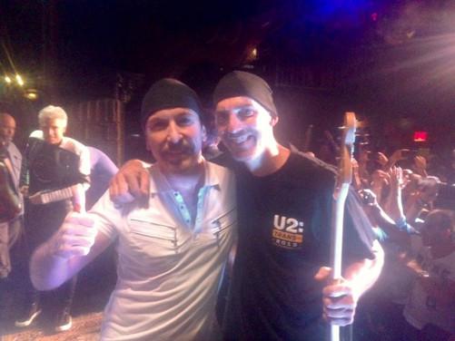 UF & U2 2.jpg