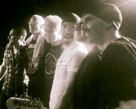 UF & U2.jpg