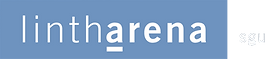 logo-sgu.png