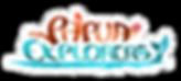 papua-explorers-logo.png