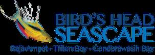 Birds Head Seacape.png