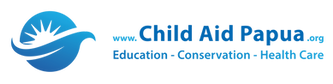 CAP Logo Long - FINAL - 4096.png