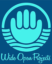 Wide open projectw.jpg