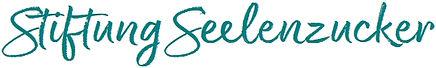 LogoStiftungSeelenzucker.jpg