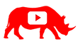 SocialRhino_Youtube copy_Small.PNG