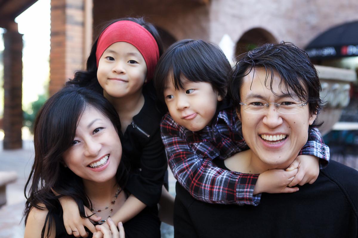 BL_Family_SM-93.jpg