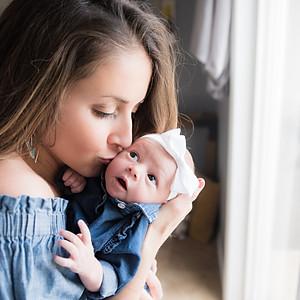 Baby Brynn