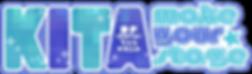 KITAタイトルロゴのコピー.png