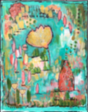 Imaginary-Garden-Painting.jpg