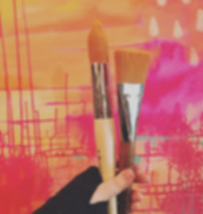 Artist-Paint-Brushes.jpg