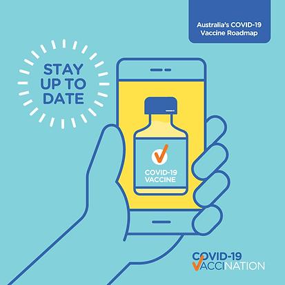 covid-19-vaccine-social-media-image-stay