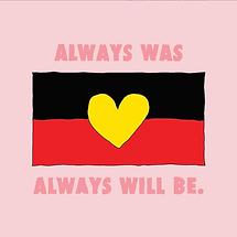 alwayswas.png