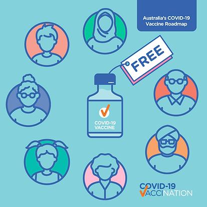 covid-19-vaccine-social-media-image-vacc