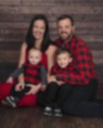 family christmas pic.jpg
