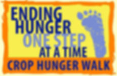 CROP Hunger Walk Logo.jpg