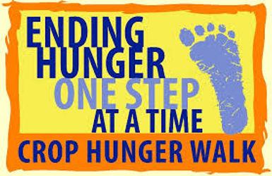 CROP Hunger Walk Logo.jpg