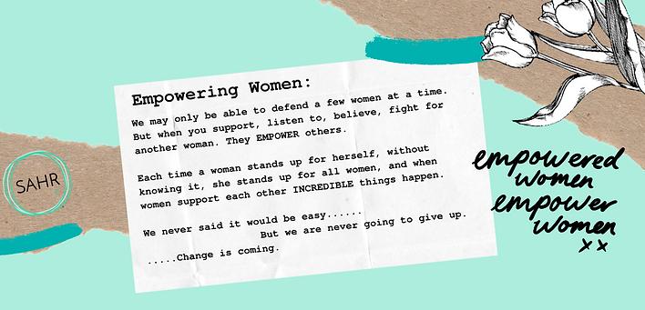 Empowering Women (1).png