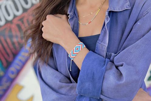 Handmade Bracelets x 20