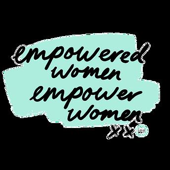 Empowered%20Women%20Empower%20Women%20(1