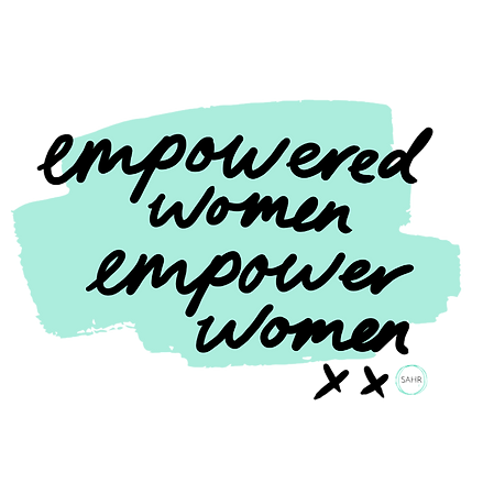 Empowered%20Women%20Empower%20Women%20(1