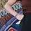 Thumbnail: Handmade Bracelets x 20