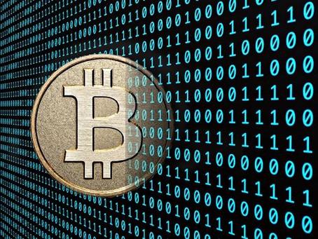 ¿Se podrán facturar pagos hechos con criptomonedas?