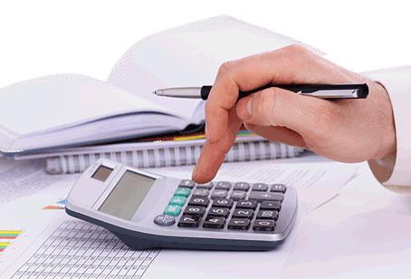 8 gastos necesarios para emprender que debes hacer