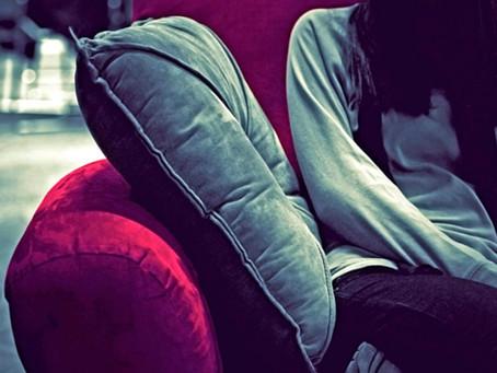 Como procrastinar te puede hacer más productivo