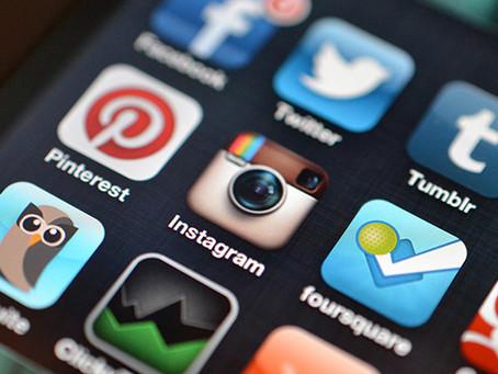 El misterioso mundo de las redes sociales