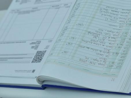 "CFDI 3.3 complemento para recepción de pagos ""Recibo electrónico de pago"""