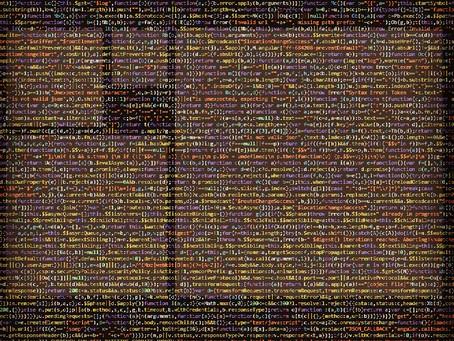 Tenemos el código para contarte la mejor historia de tu negocio