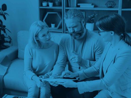 Guía definitiva: Retención del IVA en los servicios de sub-contratación laboral