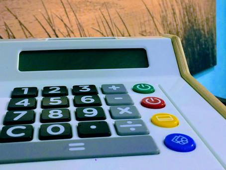 Evita estas 10 prácticas en la emisión de facturas electrónicas
