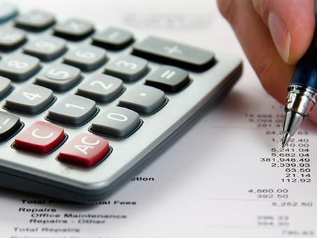 Modificación a la Resolución Miscelánea Fiscal para 2013