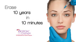 botox-edited-1