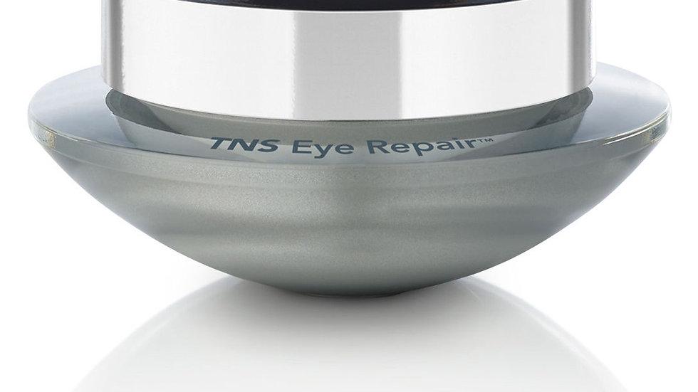 TNS Eyerepair