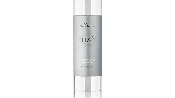 HA5 Rejuvenatig Hydrator