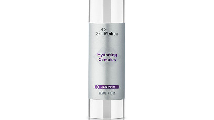 Hydrating Complex