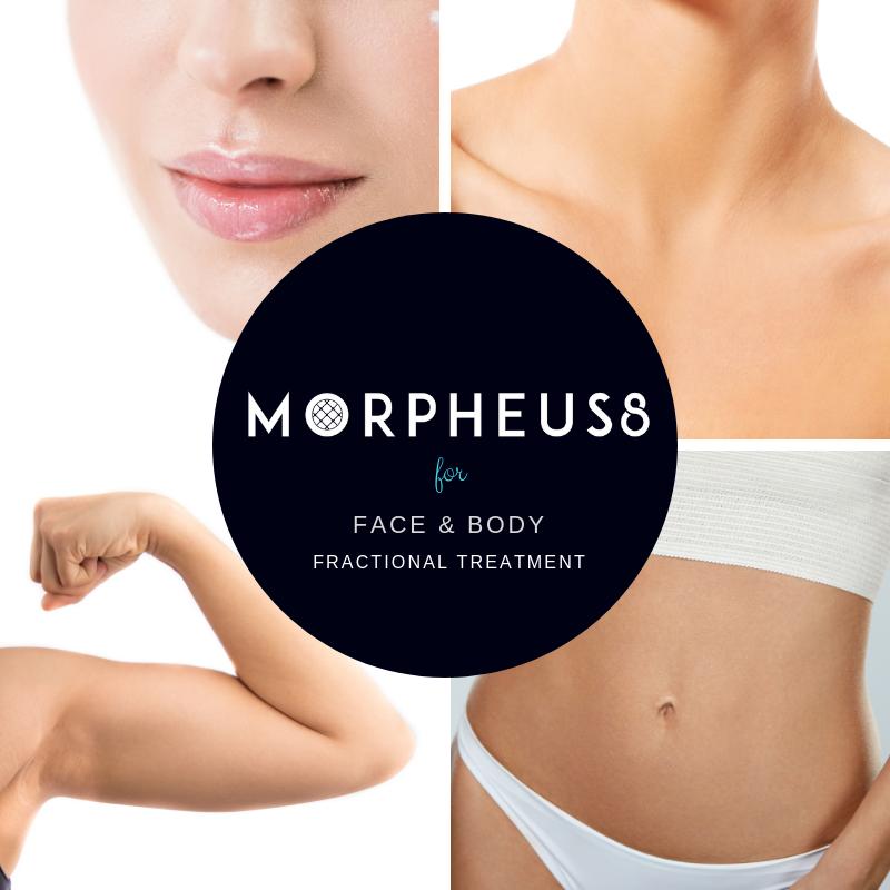 Morpheus8-2