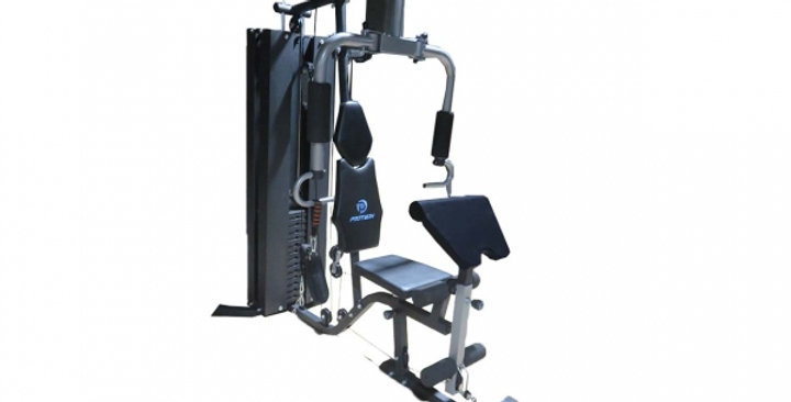PTEC1017 Protech Home Gym