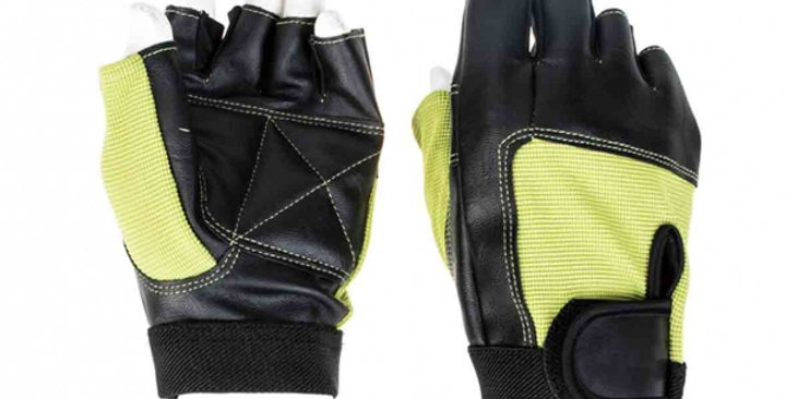 PTEC-3058 Protech Training Gloves S - M - L - XL:50