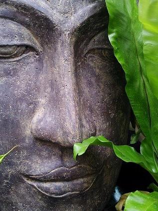 SDI Buddha Green.jpg
