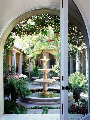 SDI Fountains 2.jpg