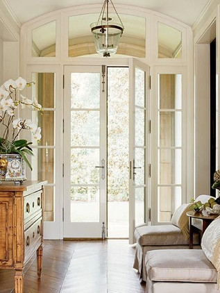 French%20doors%20Orchids_edited.jpg