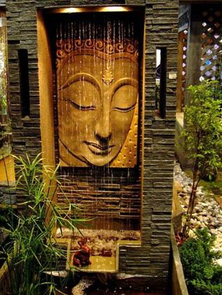 SDI Buddha Head 2.jpg